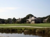 edisto-beach-golf