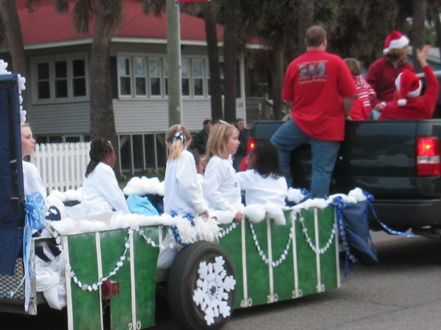 edisto-beach-christmas-parade