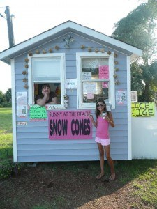 sunny_at_the_beach_snow_cones