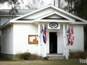 edisto-informational-video