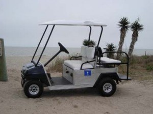 edisto-beach-golf-cart-regulations