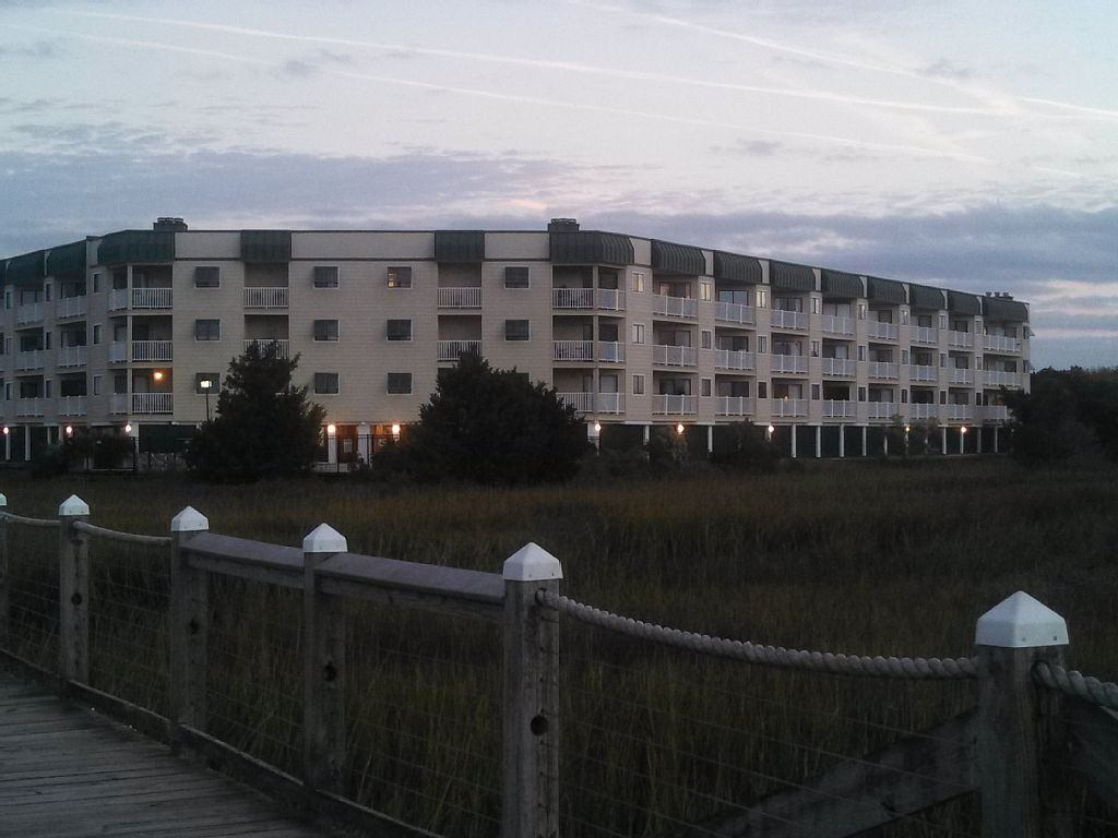 Woodys Beach Rentals
